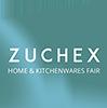 Zuchex Blog
