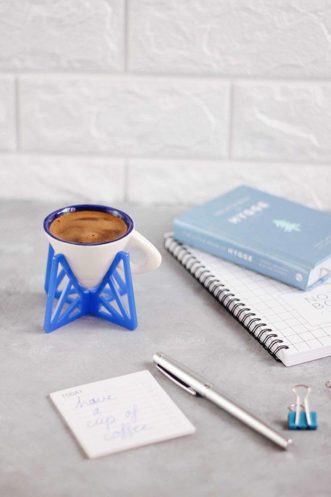 Mocco Ceramic